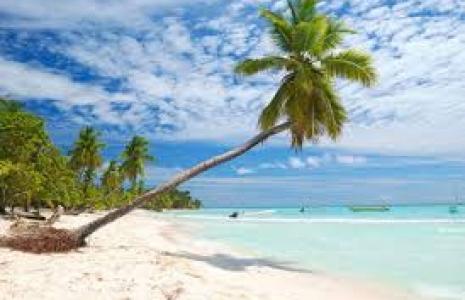 Чем популярны курорты Доминиканы?