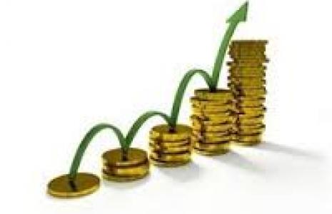 Бизнес – главный источник капитала