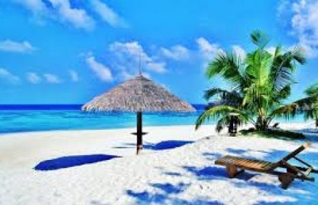 Отдых на курортах Бали
