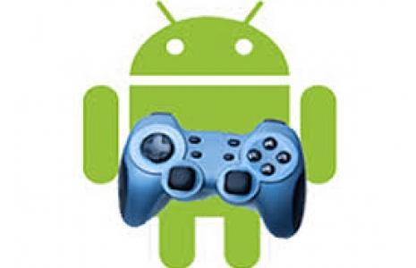 Игры на Андроид — увлекательный досуг, не требующий вложений