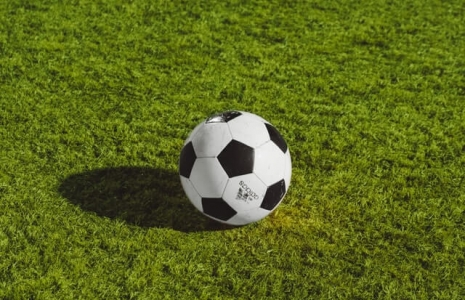 Преимущества ставок на спорт