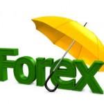Как заработать на рынке forex?