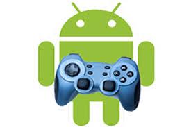 igry-na-android-uvlekatelnyj-dosug-ne-trebuyushhij-vlozhenij